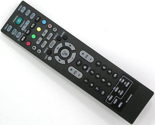 Ersatz Fernbedienung für LG MKJ32022835 Fernseher TV Remote Control / Neu