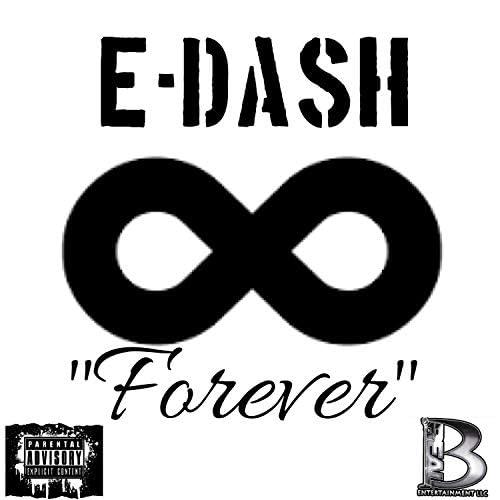 E-Dash