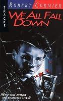We All Fall Down (Tracks)