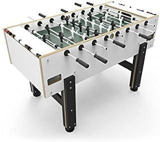 Amazon.es: Ullrich Sport - Futbolines / Juegos de mesa y ...