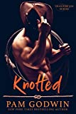 Knotted (Trails of...image