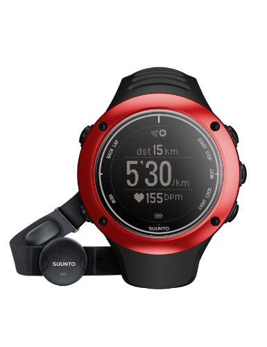 SUUNTO Ambit 2 S HR GPS de Sport