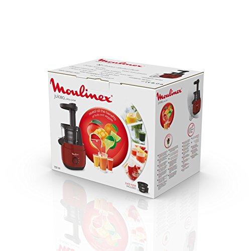 Moulinex ZU150510