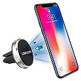 UBEGOOD Magnet Handyhalterung Auto Halterung Universal KFZ Halter für iPhone X/8/8 Plus/7/7Plus,...