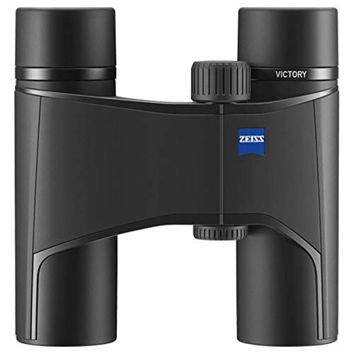 2. Carl Zeiss Victory Pocket 10x25