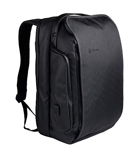 Chefcase Backpack Multi Storage Pocket Knife Clothing Chef Case Cook Laptop Organization Plus Bag
