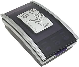 Electronic TABOO
