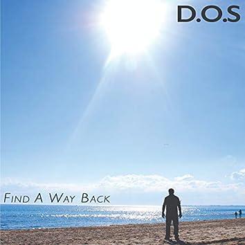 Find a Way Back