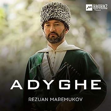 Adyghe