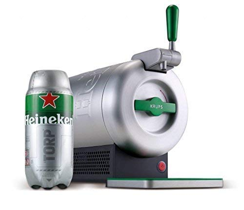 Heineken 54665