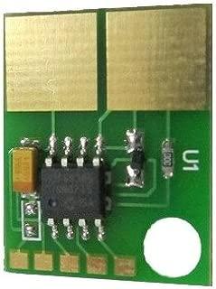 BISONTEC Compatible inkjet chip for Canon PFI-306MBK - matte black