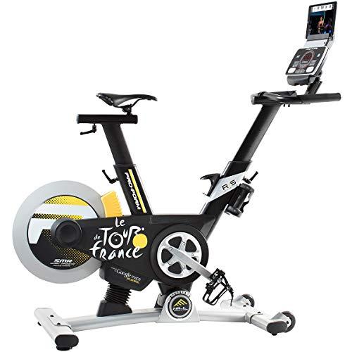 ProForm Le Tour de France Studio Bike