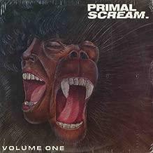 Best primal scream volume one Reviews