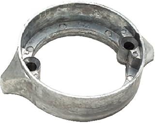 Martyr CM875821M, anillo de aleación de magnesio Volvo Penta Duo-Prop Anodo