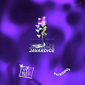 Javardice (feat. Patris Boy)