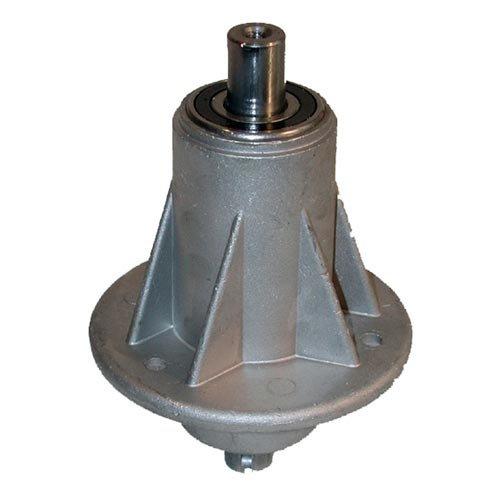 Suddivisioni Della Lama diritto adattabile per trattorino Castelgarden a espulsione posteriore 92cm–altezza: 179mm. sostituisce origine: 82207203/0