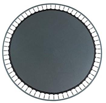 Best trampoline mats Reviews