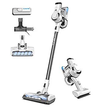 Tineco A10 Master Cordless Vacuum Review