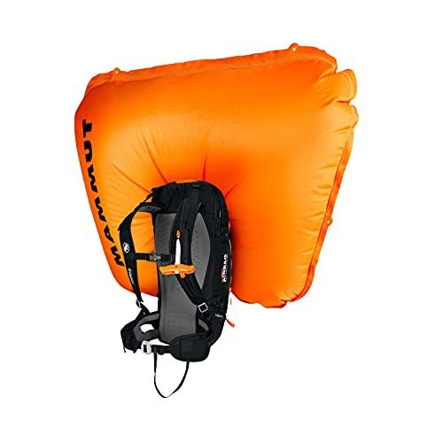 Mammut Light Removable Airbag 3.0 - Mochila para avalanchas con airbag