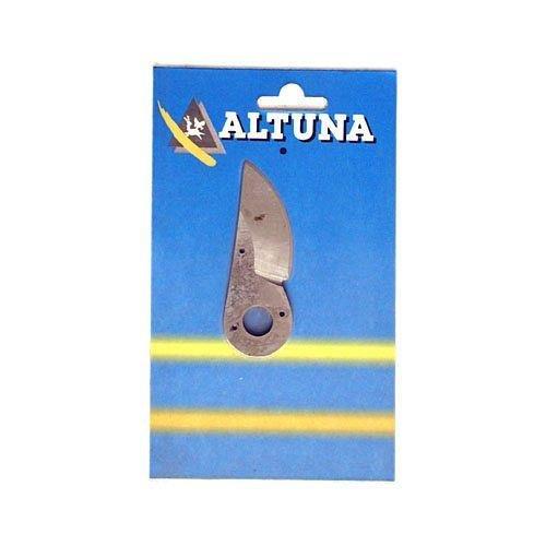 Altuna 2035 2035-Cuchilla para 0780 ref.2035