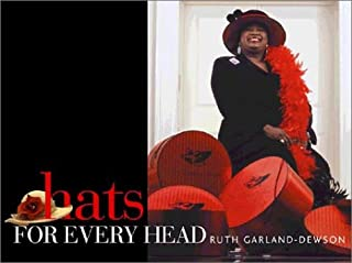 Hats for Every Head: The Language of Hats