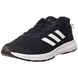 Adidas Men's Kyris 4.0 Ms Running Shoes