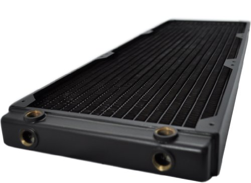 Magicool Tripel 180 mm Radiator