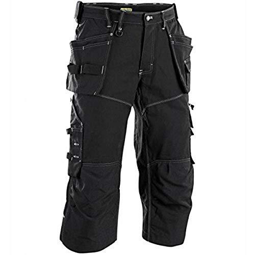 Blakläder Piraten-Shorts