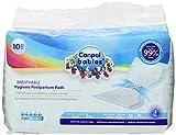 Canpol Babies - Compresas postparto