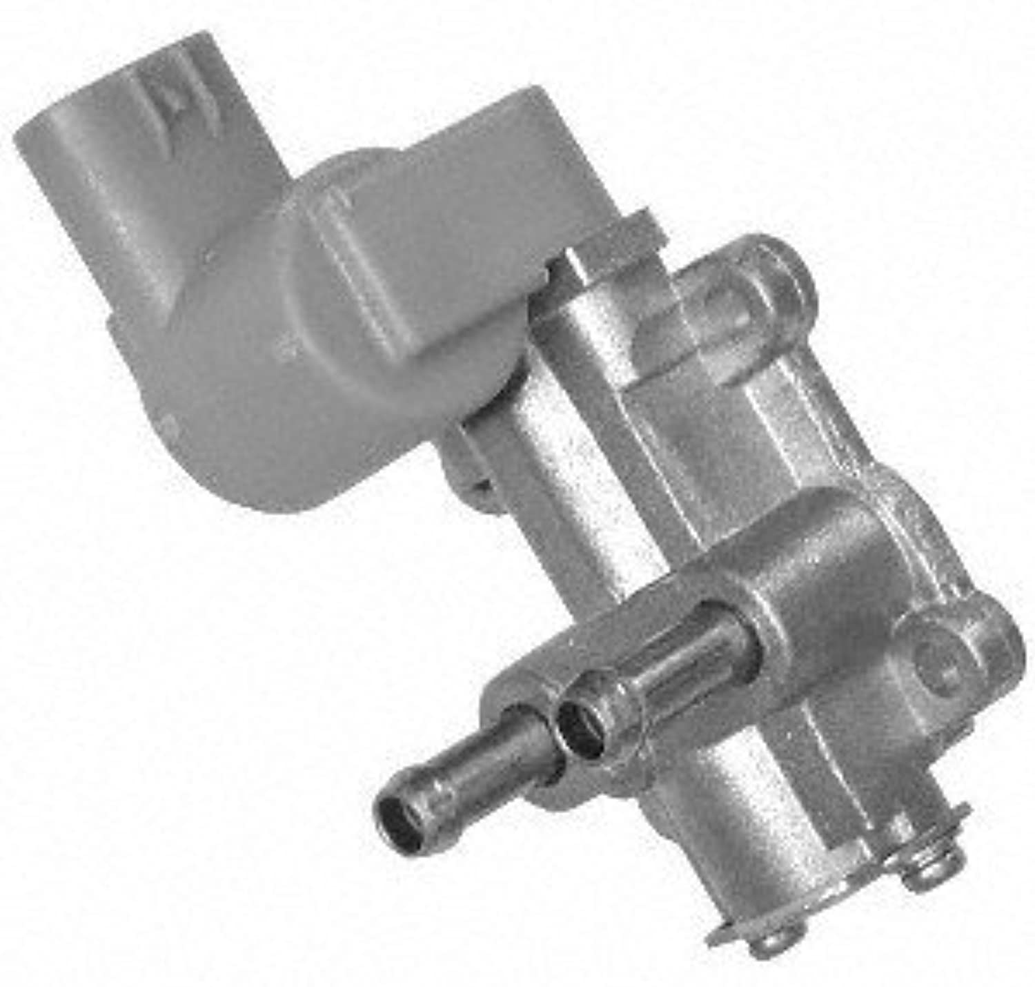 Standard Motor Products AC184 Idle Air Control Valve