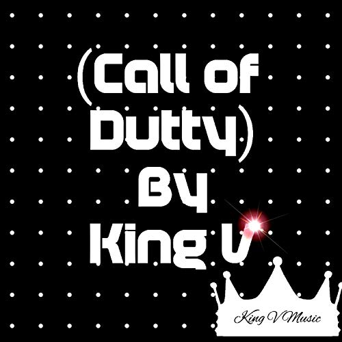 Call of Dutty [Explicit]