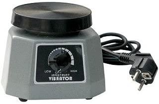 Aphrodite New Round Vibrator Vibrating Lab Equipment Shaker Oscillator Machine Sold By Dentaloutlets Fast Shipping