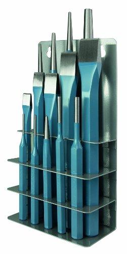 Peddinghaus 6633120000 - Extractor mecánico (1 granete de 3