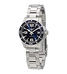 best affordable womens dive watch - great for formal, casual outfits