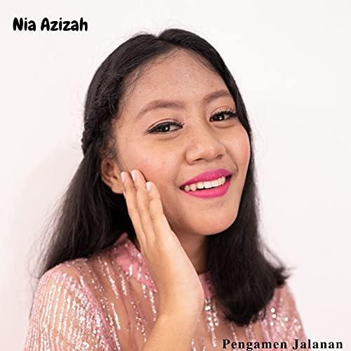 Nia Azizah