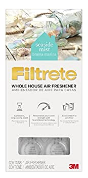 Best air conditioner air freshener Reviews