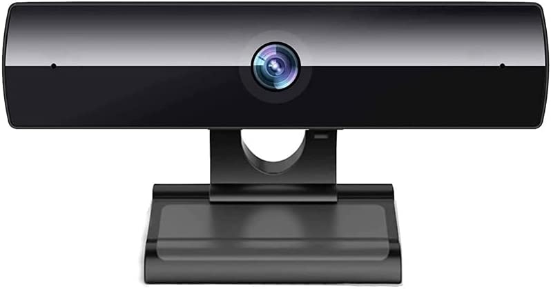 TSWEET Webcam with Microphone for HD Laptop 1080P New life Stream Sale Special Price Compute