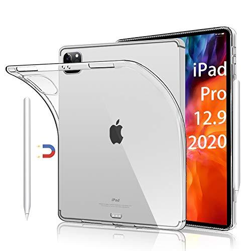 HBorna Hülle für iPad Pro 12.9