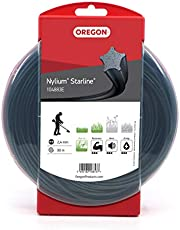 Oregon Nylium Starline Bulk Doughnuts - Hilo para Recortadora