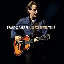 L'In Extremis Tour (2CD + DVD)