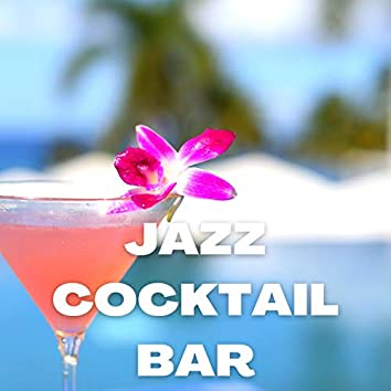 Jazz Cocktail Bar