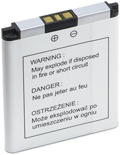 Doro 6560 Original Akku für Secure 580