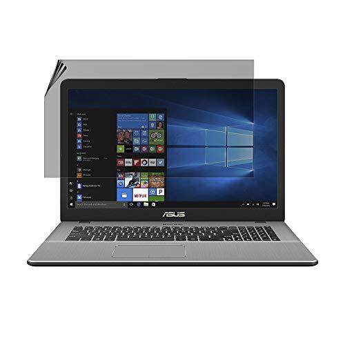 Celicious Protector de Pantalla de Privacidad de Cuádruple Vía Screen Privacy Plus para ASUS VivoBook Pro 17 N705