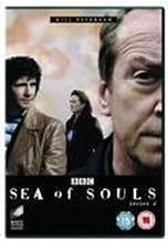 Sea of Souls Series 2 Set | Region 2 PAL Set | United Kingdom |