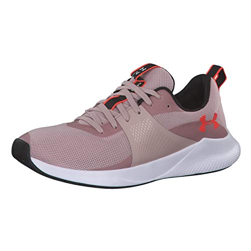 Under Armour Women's Charged Aurora Cross Trainer, Dash Pink...