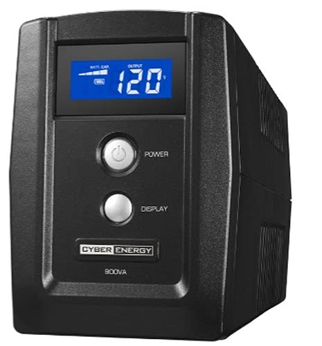 psa5 1500mt120 fabricante CyberPower