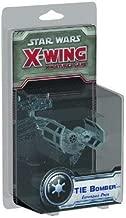 Star Wars: X-Wing - TIE Bomber