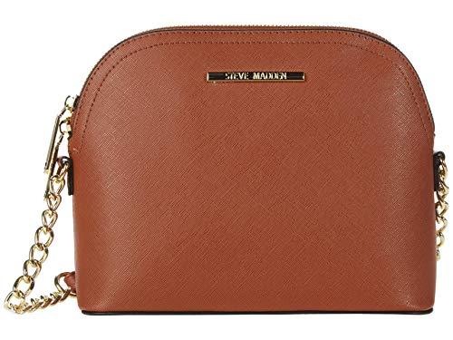 Steve Madden Handbags Dt571120 Cognac 310 OneSize US