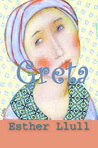 Greta de Esther Llull