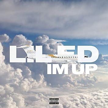 Im Up